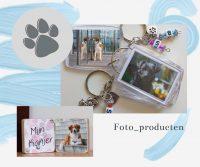 foto-producten (2)